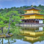 京都院での脱毛体験について