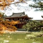 京都院は予約が取りやすく通いやすい!