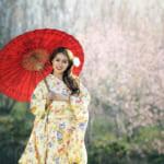 京都四条院で脱毛体験をしてきました