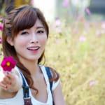 名古屋栄にあるリゼクリニックと湘南美容外科を比較