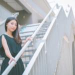 名古屋栄院の3種類の脱毛器の特徴