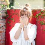 大阪梅田院の脱毛の体験談