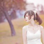 リゼクリニックと湘南美容外科を比較~痛みや料金は?~